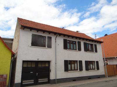Oftersheim Häuser, Oftersheim Haus kaufen