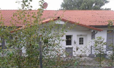 4 zimmer wohnung in wendelsheim kreis alzey worms ab sofort zu vermieten etagenwohnung. Black Bedroom Furniture Sets. Home Design Ideas