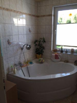 und Badewanne