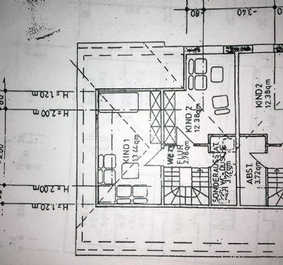 maisonette wohnung zwischen bochum und dortmund. Black Bedroom Furniture Sets. Home Design Ideas