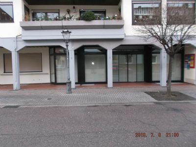 Oftersheim Renditeobjekte, Mehrfamilienhäuser, Geschäftshäuser, Kapitalanlage