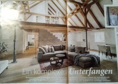 Schernfeld Häuser, Schernfeld Haus kaufen