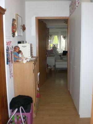 erholung pur 2 zimmer wohnung in f rth oberf rberg mit balkon und tg wohnung f rth 2duxz49. Black Bedroom Furniture Sets. Home Design Ideas