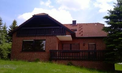 Borgentreich Häuser, Borgentreich Haus mieten