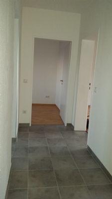 wohnung in hamm lohauserholz stadionstrasse etagenwohnung hamm 2cwej4u. Black Bedroom Furniture Sets. Home Design Ideas