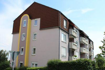 etw mit gro em balkon und fahrstuhl wohnung baunatal 2k9nw4g. Black Bedroom Furniture Sets. Home Design Ideas