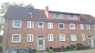 Schwarzenbek Wohnungen, Schwarzenbek Wohnung kaufen