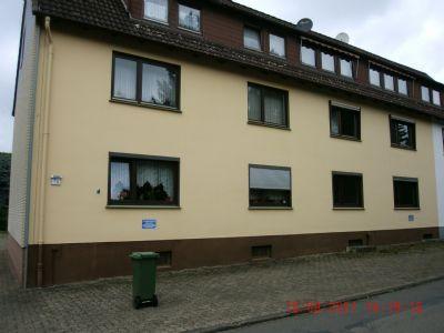 Herzberg am Harz Wohnungen, Herzberg am Harz Wohnung kaufen