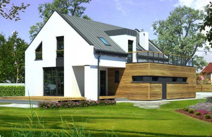 NEU: zentrumsnah, grün und ruhig... Ihr neues Heim