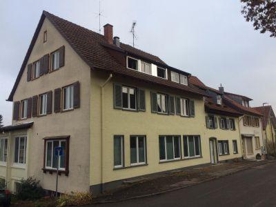 Gottmadingen Wohnungen, Gottmadingen Wohnung mieten