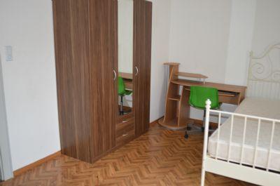 Kitzingen WG Kitzingen, Wohngemeinschaften