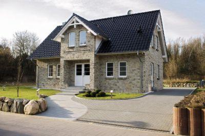 Rickling Häuser, Rickling Haus mieten