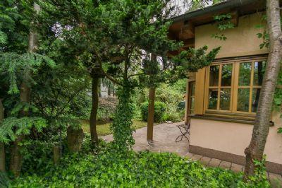 rarit t charmanter kleiner bungalow f r bis zu 2 personen. Black Bedroom Furniture Sets. Home Design Ideas