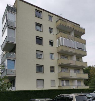 Wetzlar Wohnungen, Wetzlar Wohnung mieten
