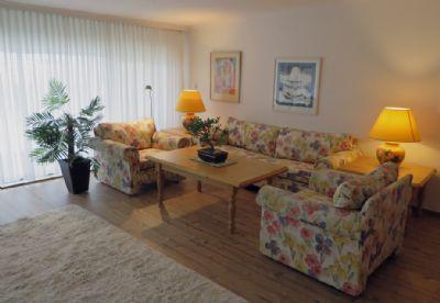 3 zimmer wohnung mieten hannover linden nord 3 zimmer. Black Bedroom Furniture Sets. Home Design Ideas
