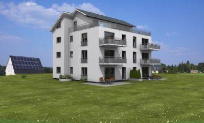 Lindlar Renditeobjekte, Mehrfamilienhäuser, Geschäftshäuser, Kapitalanlage