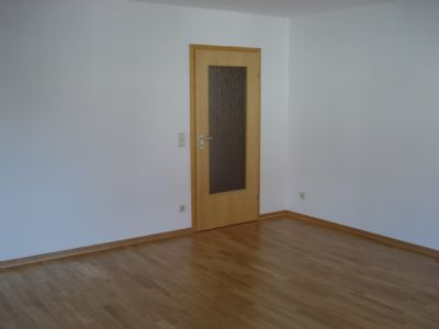 Bild 3Wohnzimmer
