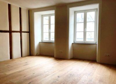 Saarburg Wohnungen, Saarburg Wohnung kaufen