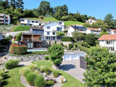 Au (SG) Häuser, Au (SG) Haus kaufen