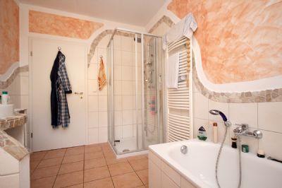 Das Badezimmer_02