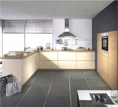 Küche-A15