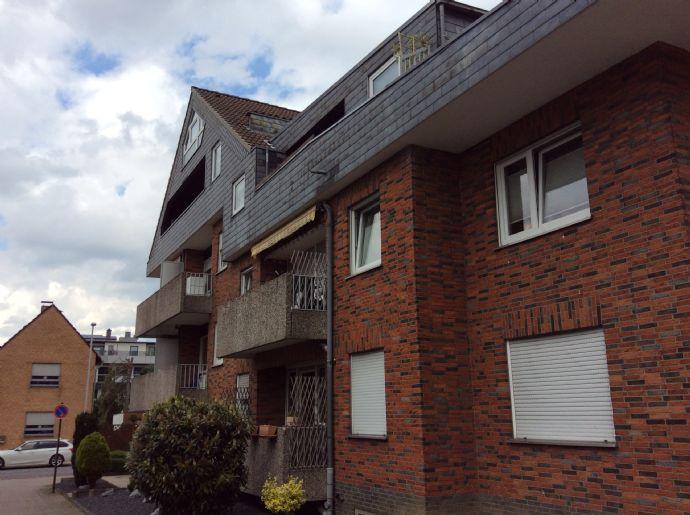 Wohnung mieten dormagen jetzt mietwohnungen finden for Mietwohnungen mieten