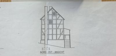 Marburg Häuser, Marburg Haus mieten