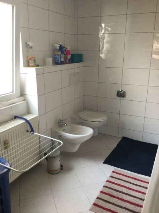 2,5-Zi.-Wohnung in Frankenthal (Pfalz) zu vermieten