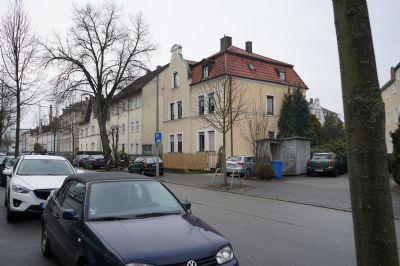 Straubing Häuser, Straubing Haus kaufen