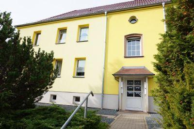 Fraureuth Wohnungen, Fraureuth Wohnung mieten