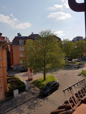 Stuttgart WG Stuttgart, Wohngemeinschaften