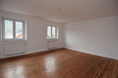 Amorbach Wohnungen, Amorbach Wohnung mieten