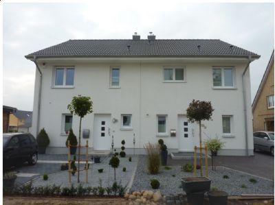 Ziemetshausen Häuser, Ziemetshausen Haus kaufen