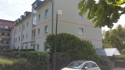 Weimar Wohnungen, Weimar Wohnung kaufen