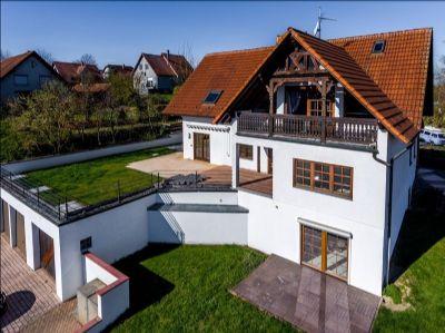 Wintzenbach Häuser, Wintzenbach Haus kaufen