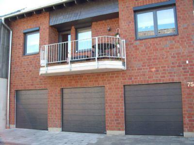 3 Zimmer Wohnung Nörvenich 3 Zimmer Wohnungen Mieten Kaufen