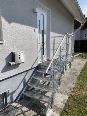 Grenzach-Wyhlen Wohnungen, Grenzach-Wyhlen Wohnung mieten