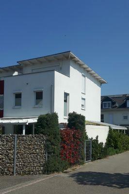 Breisach am Rhein Häuser, Breisach am Rhein Haus mieten