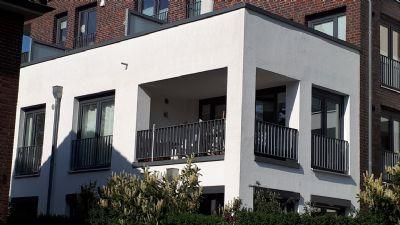 f78ac132ea30b5 3-Zimmer Wohnung Hamburg  3-Zimmer Wohnungen mieten