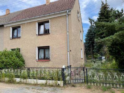 Röderland Häuser, Röderland Haus kaufen