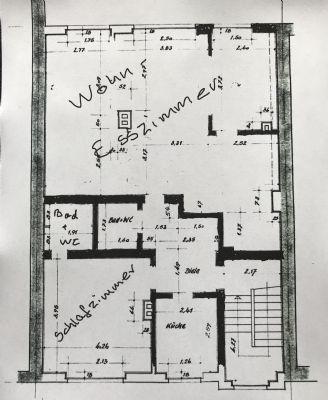 2 zimmer wohnung mieten dortmund h rde 2 zimmer wohnungen mieten. Black Bedroom Furniture Sets. Home Design Ideas