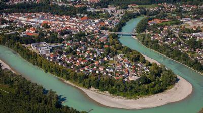 Mühldorf Häuser, Mühldorf Haus kaufen