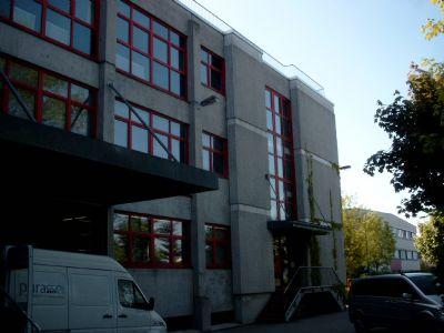 Rosenheim Renditeobjekte, Mehrfamilienhäuser, Geschäftshäuser, Kapitalanlage