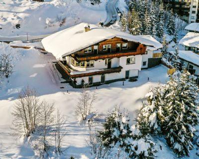 Seefeld in Tirol Häuser, Seefeld in Tirol Haus kaufen