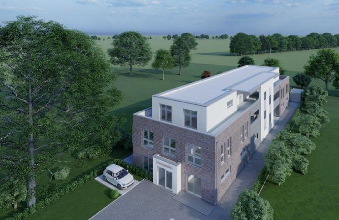 Projektierung für Boardinghaus inkl. Grundstück