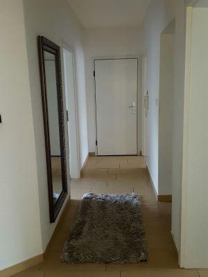 moderne eigentumswohnung zu verkaufen etagenwohnung soest 2b59j47. Black Bedroom Furniture Sets. Home Design Ideas