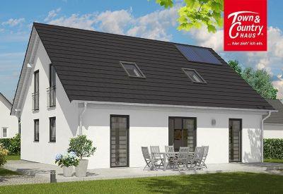einfamilienhaus offenburg nordstadt einfamilienh user mieten kaufen. Black Bedroom Furniture Sets. Home Design Ideas