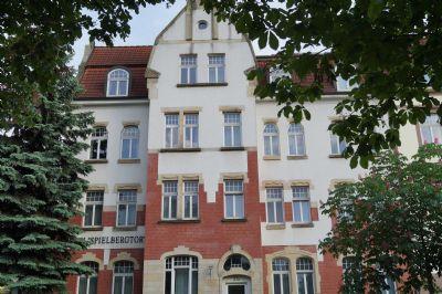 Möbliertes Wohnen - Zweitwohnung in zentraler Lage