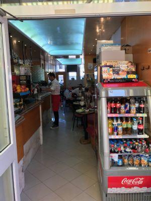 Saarlouis Gastronomie, Pacht, Gaststätten