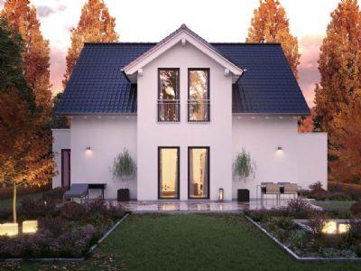 Starbach Häuser, Starbach Haus kaufen